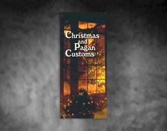 A Closer Look at Christmas