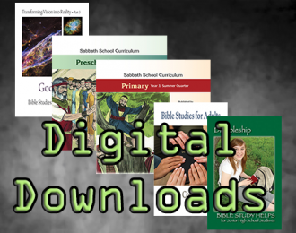 Standing Order for Curriculum Materials (Digital Download)