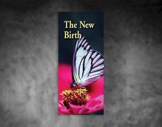 El Nuevo Nacimiento