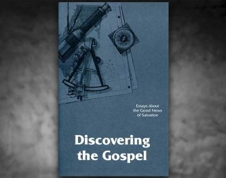 Discovering the Gospel