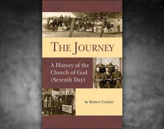 The Journey: A History of the Church of God (Seventh Day)