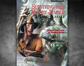Surviving the Money Jungle