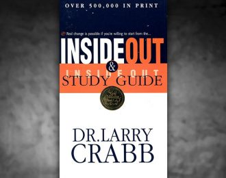 Inside Out & Inside Out Study Guide