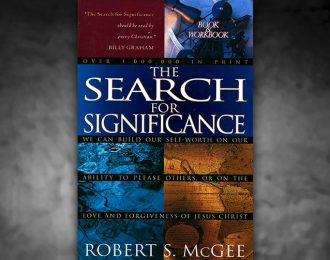 The Search for Significance