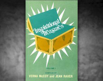 Inspirational Treasures