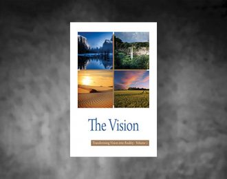 TVR Book 1 Teachers Guide – The Vision(Eng)