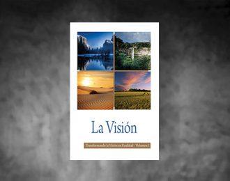 TVR Book 1 Teachers Guide – La Vision(Sp)