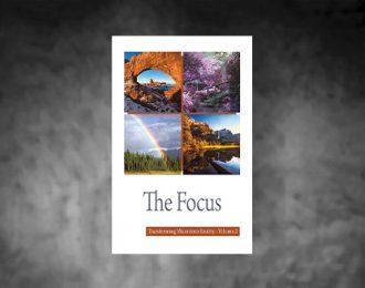 TVR Book 2 Teachers Guide – The Focus(Eng)
