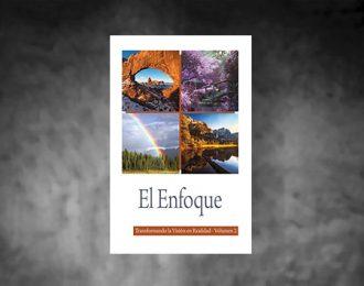 TVR Book 2 Teachers Guide – El Enfoque(SP)