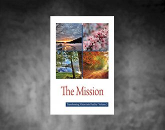 TVR Book 3 Teachers Guide- The Mission(Eng)