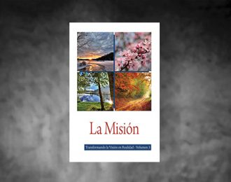 TVR Book 3 Teachers Guide – La Mision(Sp)