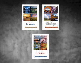 TVR Full Year Books(Sp)